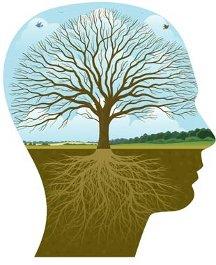 klient-centrirovannaja-psihoterapija